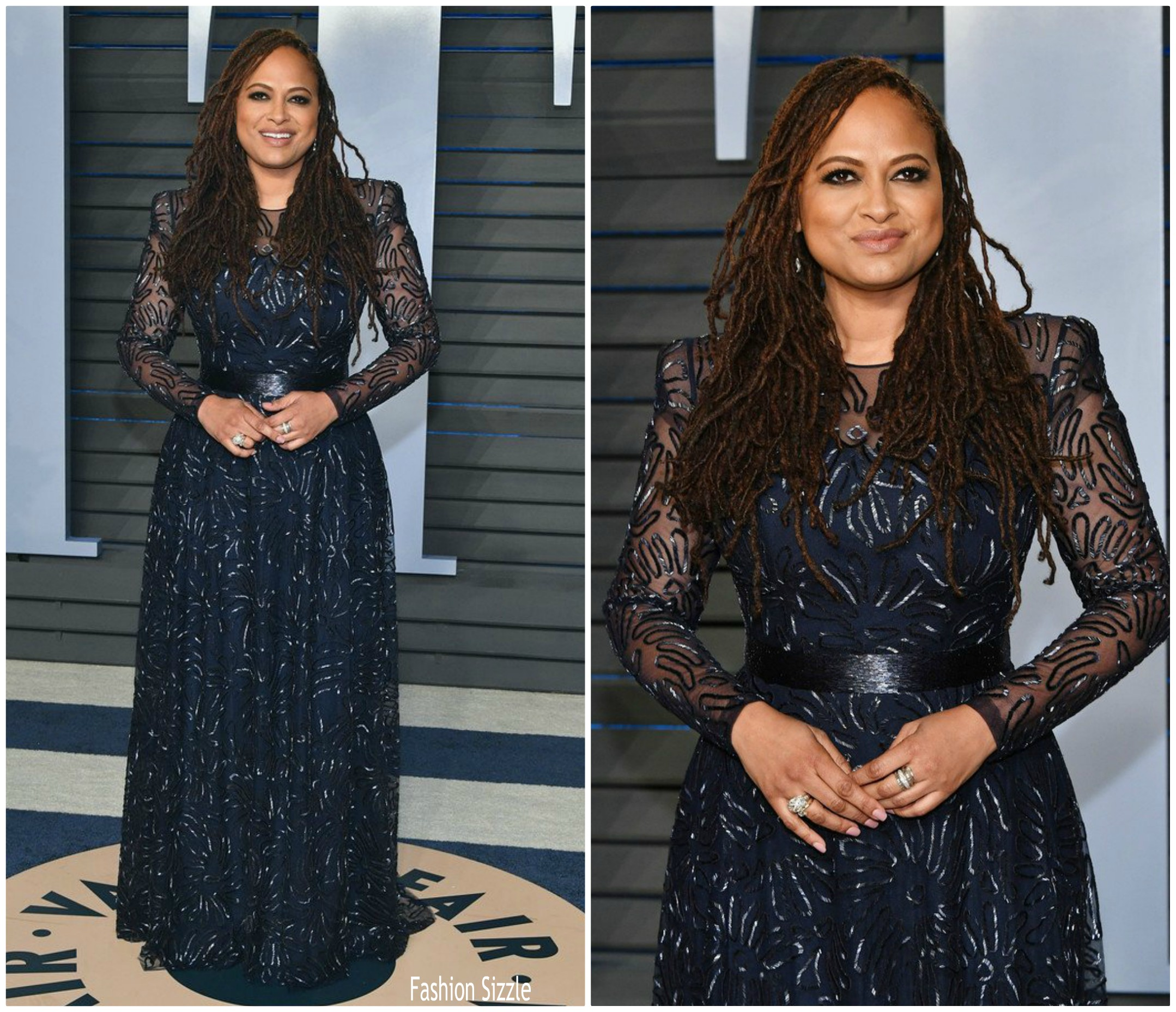 ava-duvernay-in-armani-prive-2018-vanity-fair-oscar-party