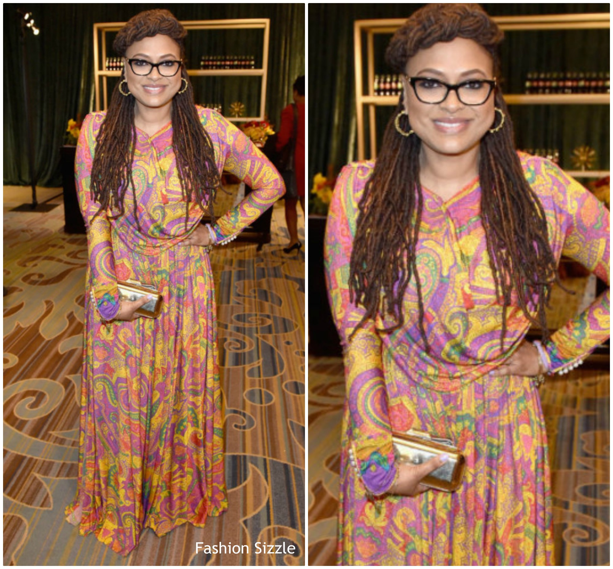 ava-duvernay-in-etro-2018-essence-black-women-in-hollywood-oscars-luncheon