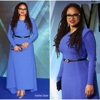 ava-duvernay-in-prada-a-wrinkle-in-time-london-premiere