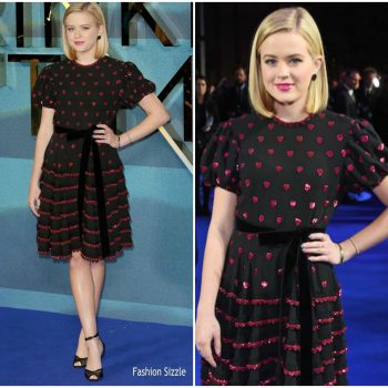 ava-phillippe-in-red-valentino-a-wrinkle-in-time-london-premiere