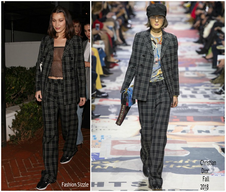 bella-hadid-in-christian-dior-gracias-madre-restaurant-in-west-hollywood