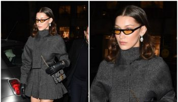 bella-hadid-in-dior-leaving-royal-monceau-hotel-in-paris-