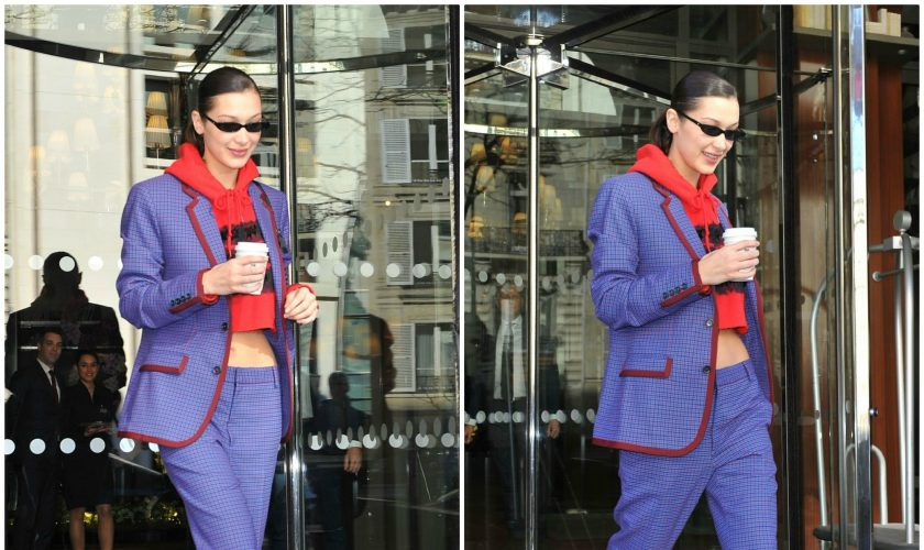 bella-hadid-in-paul-joe-leaving-the-royal-monceau-hotel-during-paris-fashion-week