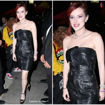 bella-thorne-in-ben-taverniti-unravel-project-midnight-sun-la-premiere-aftterparty