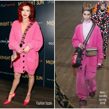 bella-thorne-in-marc-jacobs-midnight-sun-new-york-screening