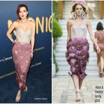 bella-thorne-in-raisa-vanessa-midnight-sun-la-premiere