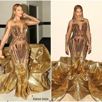 beyonce-knowles-in-falguni-shane-peacock-waca-theaters-2nd-annual-wearable-art-gala