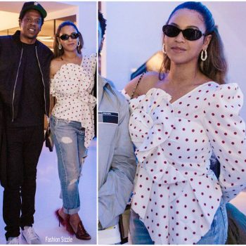 beyonce-knowles-in-self-portrait-big-sean-birthday-party