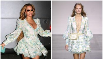 beyonce-knowles-in-zimmermann-a-wrinkle-in-time-premiere