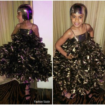 blue-ivy-in-annakiki-wearable-art-gala-2018