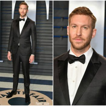 calvin-harris-in-ermenegildo-couture-2018-vanity-fair-oscar-party