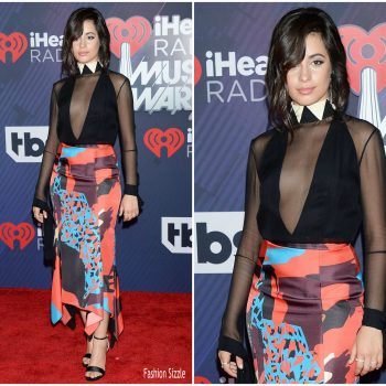 camila-cabello-attends-2018-iheartradio-music-awards
