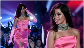 camila-cabello-in-walter-mendez-performing-2018-iheartradio-music-awards