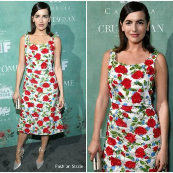 camilla-belle-in-michael-kors-collection-11th-annual-women-in-film-pre-oscar-cocktail-party