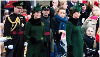 catherine-duchess-of-cambridge-in-catherine-walker-2018-irish-guards-st-patricks-day-parade-in-london