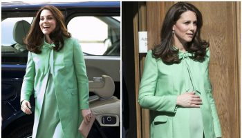 catherine-duchess-of-cambridge-in-jenny-packman-early-intervention-for-children-and-families-symposium