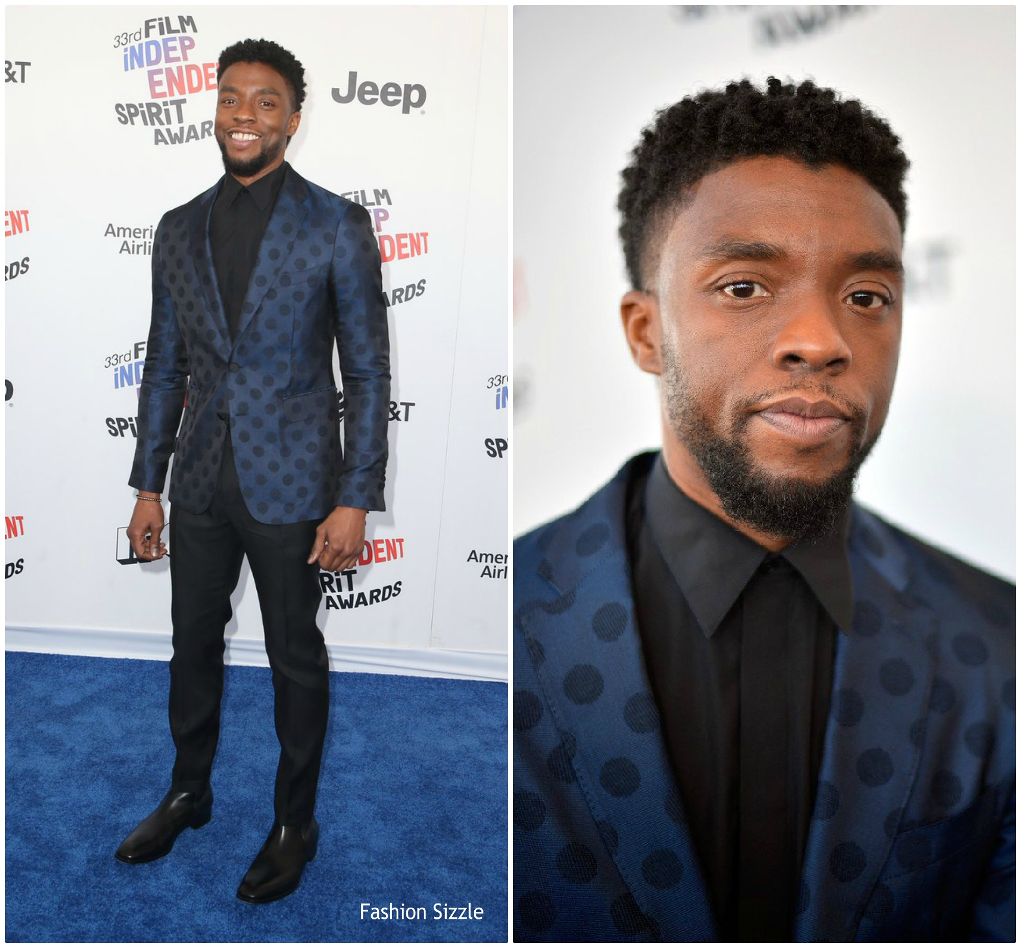 chadwick-boseman-in-burberry-2018-film-independent-spirit-awards