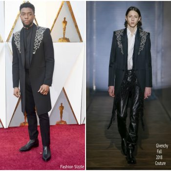 chadwick-boseman-in-givenchy-couture-2018-oscars