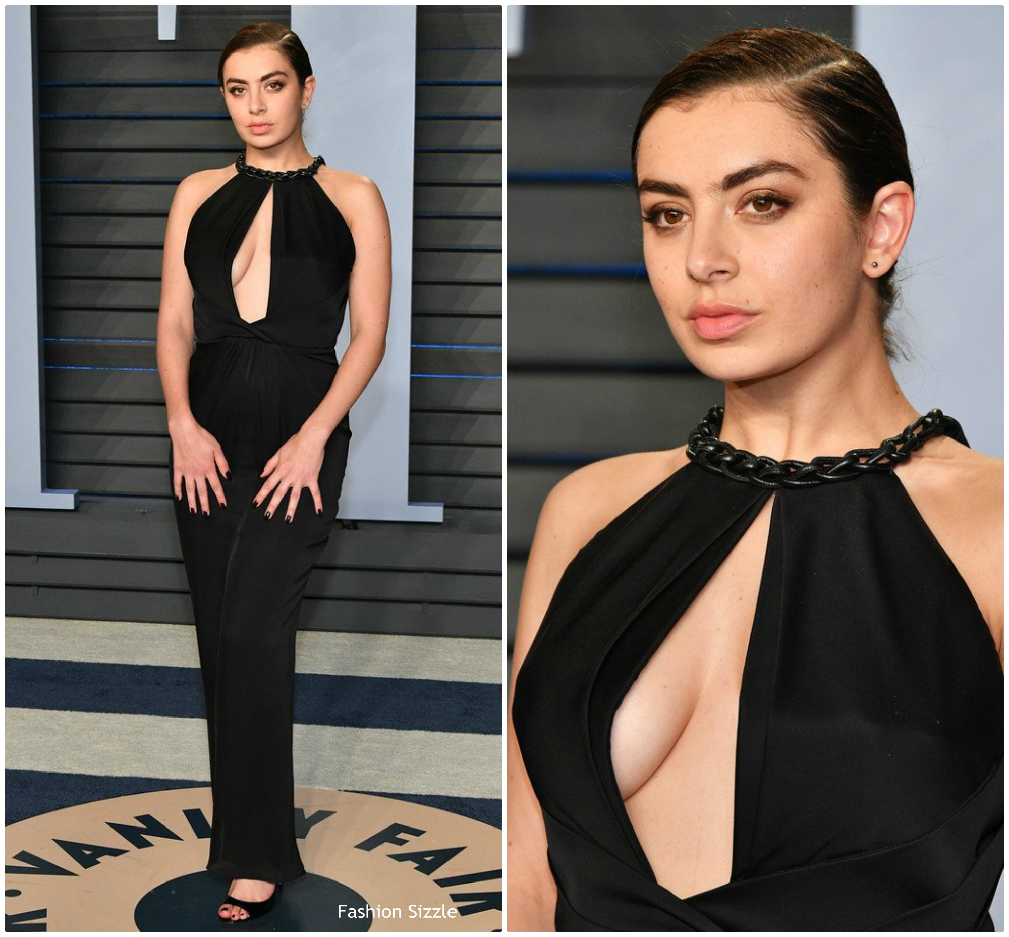 charli-xcx-in-giorgio-armani-2018-vanity-fair-oscar-party