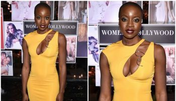 danai-gurira-attends-vanity-fair-n-in-hollywood-lancome-paris-toast-women-in-hollywwod