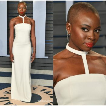 danai-gurira-in-gabriela-hearst-2018-vanity-fair-oscar-party