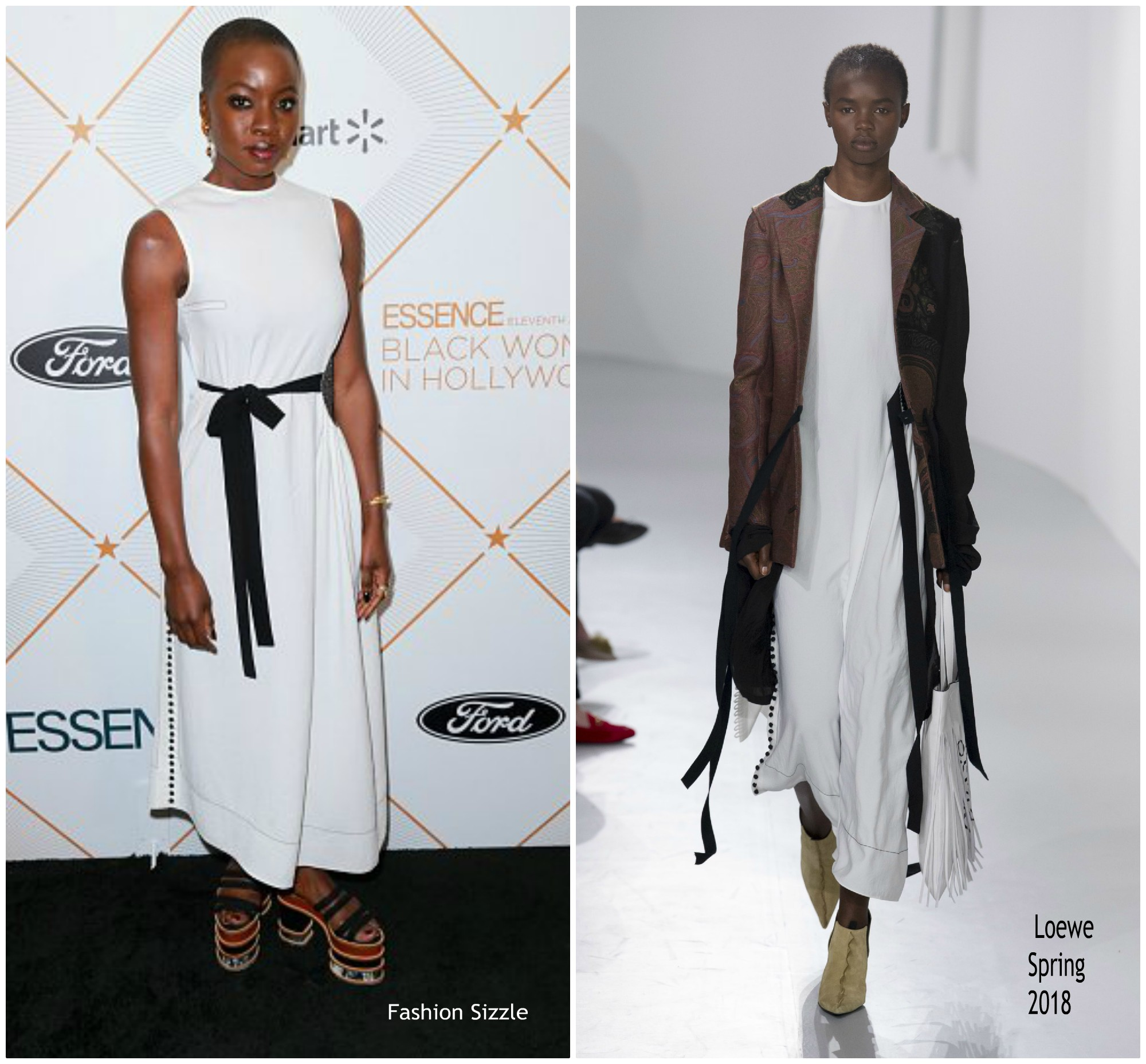 danai-gurira-in-loewe-2018-essence-black-women-in-hollywood-oscars-luncheon