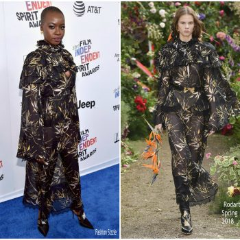 danai-gurira-in-rodarte-2018-film-independent-spirit-awards