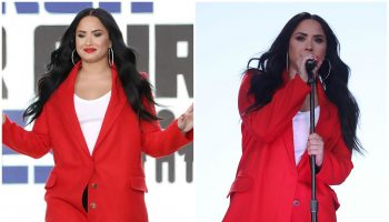 demi-lovato-in-alexander-mcqueen-performing-march-for-our-lives