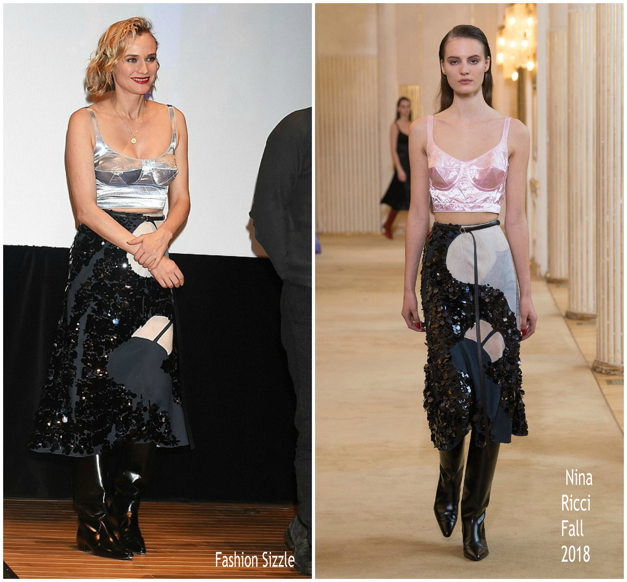 diane-kruger-in-nina-ricci-into-the-fade-tokyo-prono-tour