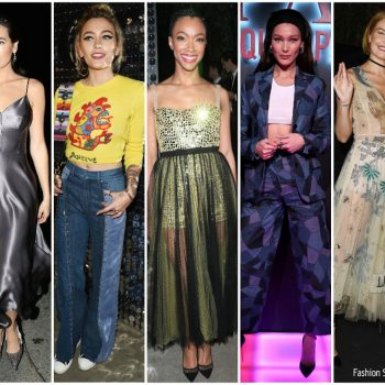 dior-addict-lacquer-pump-launch-party-in-west-hollywood