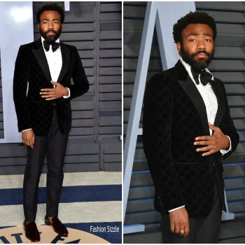donald-glover-in-gucci-2018-vanity-fair-oscar-party