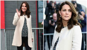 duchess-of-cambridge-in-goat-coat-hobbs-top-commonwealth-games-in-london