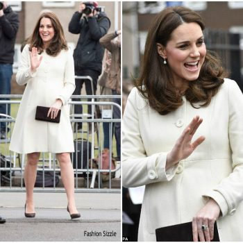 duchess-of-cambridge-in-jojo-maman-bebe-visiting-pegasus-primary-school-in-oxford