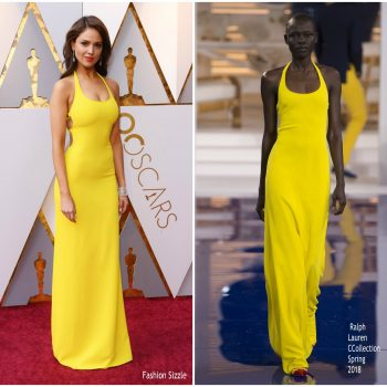 eiza-gonzalez-in-ralph-lauren-collection-2018-oscars