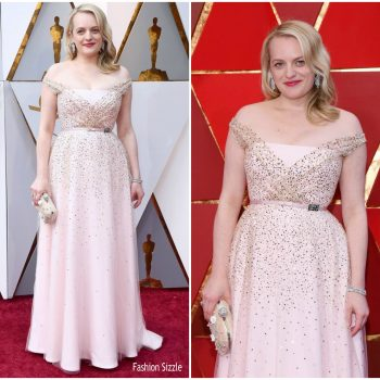 elisabeth-moss-in-christian-dior-couture-2018-oscars
