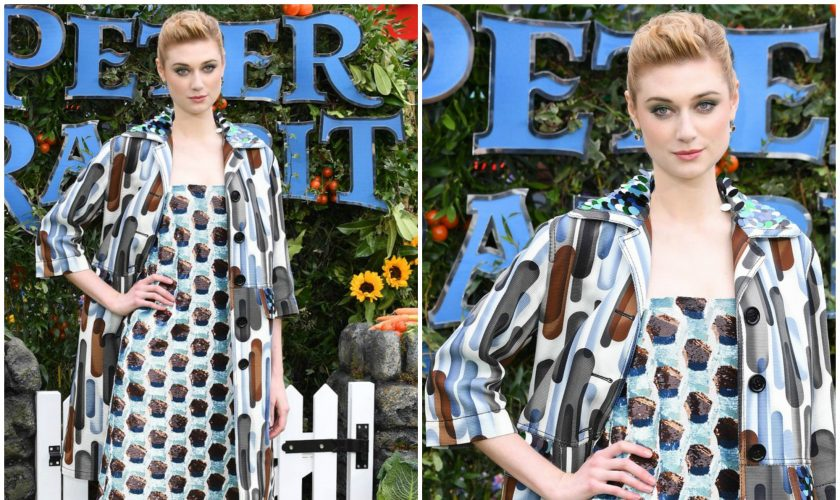 elizabeth-debicki-in-bottega-veneta-peter-rabbit-london-premiere