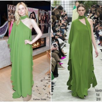 elle-fanning-in-valentino-the-hollywood-reporter-jimmy-choo-power-stylists-dinner
