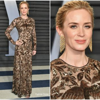 emily-blunt-in-alexander-mcqueen-2018-vanity-fair-oscar-party