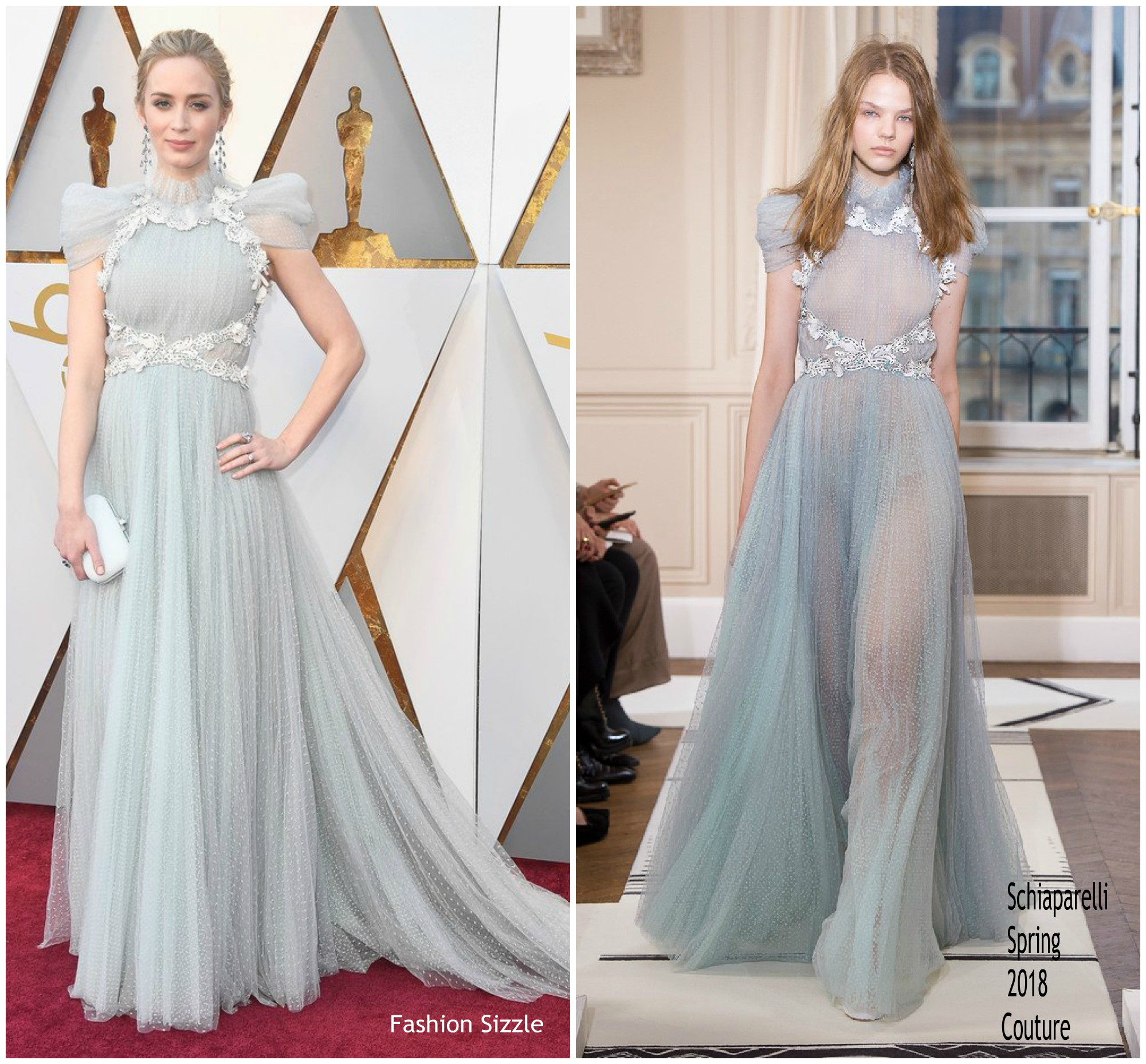 Emily Blunt Schiaparelli Couture Oscars 2018 further 20002 likewise Best 2015 Wedding Dress Trends further Watch in addition Oscars 2018 Best Director Predictions 1201789013. on oscar contenders for 2018