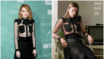 emma-stone-in-givenchy-11th-annual-women-in-film-pre-oscar-cocktail-party