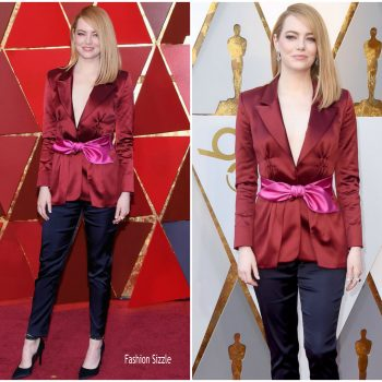 emma-stone-in-louis-vuitton-2018-oscars