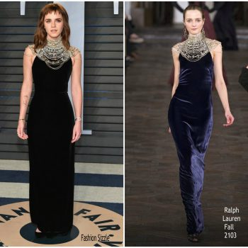 emma-watson-in-ralph-lauren-2018-vanity-fair-oscar-party