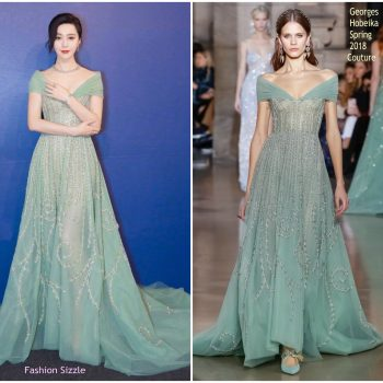 fan-bingbing-in-georges-hobeika-couture-de-beers-taiwan-event