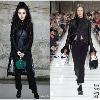 fan-bingbing-in-louis-vuitton-louis-vuitton-fall-2018-show