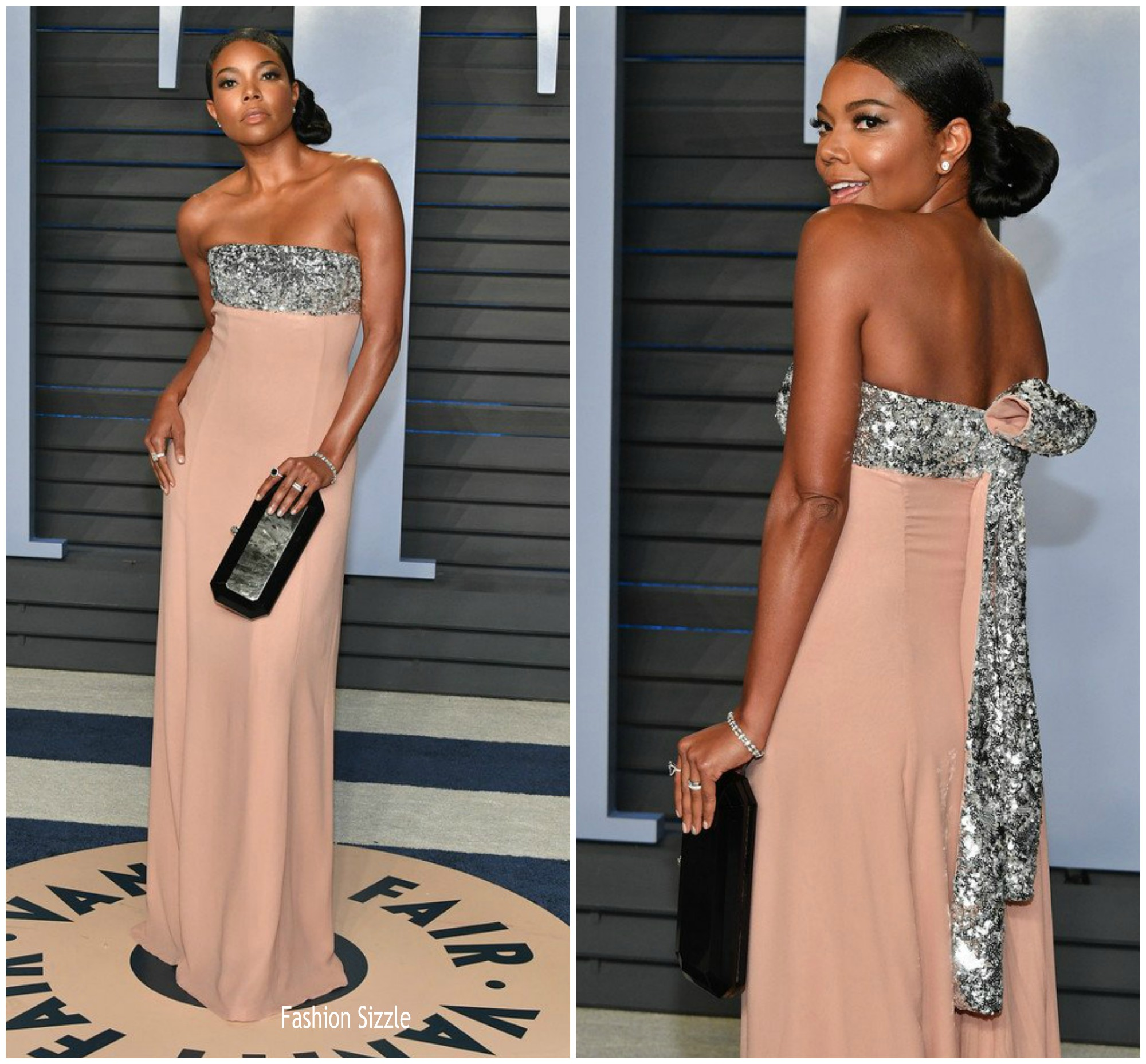 gabrielle-union-in-prada-2018-vanity-fair-oscar-party