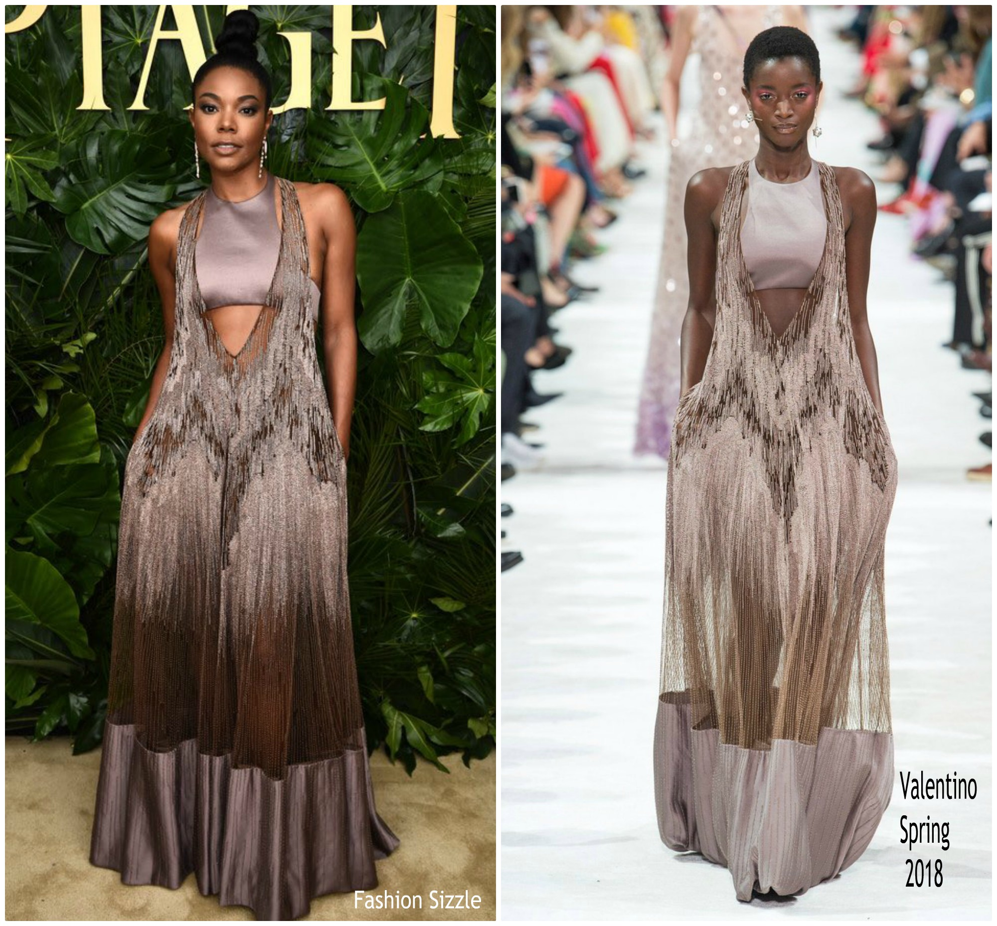 gabrielle-union-in-valentino-piaget-celebrates-independent-film-with-the-art-of-elysium