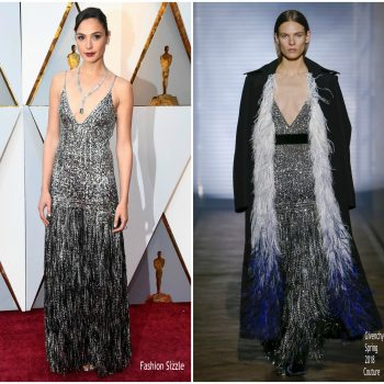 gal-gadot-in-givenchy-couture-2018-oscars