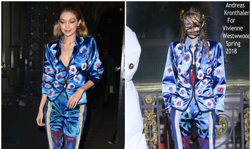 gigi-hadid-in-andreas-kronthaler-fpr-vivienne-westwood-vogue-paris-party-in-paris