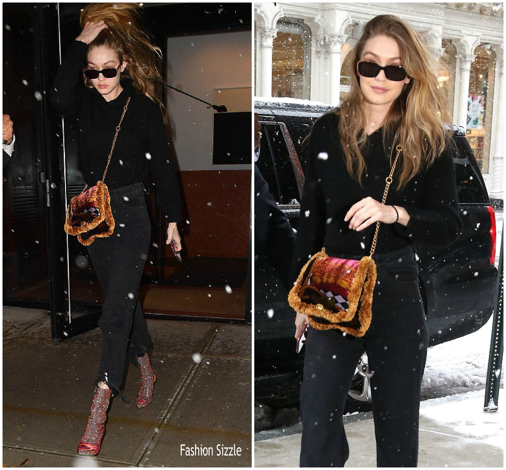 gigi-hadid-in-naked-cashmere-out-in-new-york