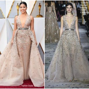 gina-rodriguez-in-zuhair-murad-couture-2018